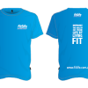 Fitlife shirts