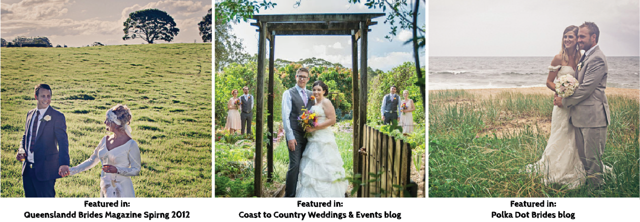 banner_wedding