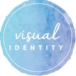 visualidentity
